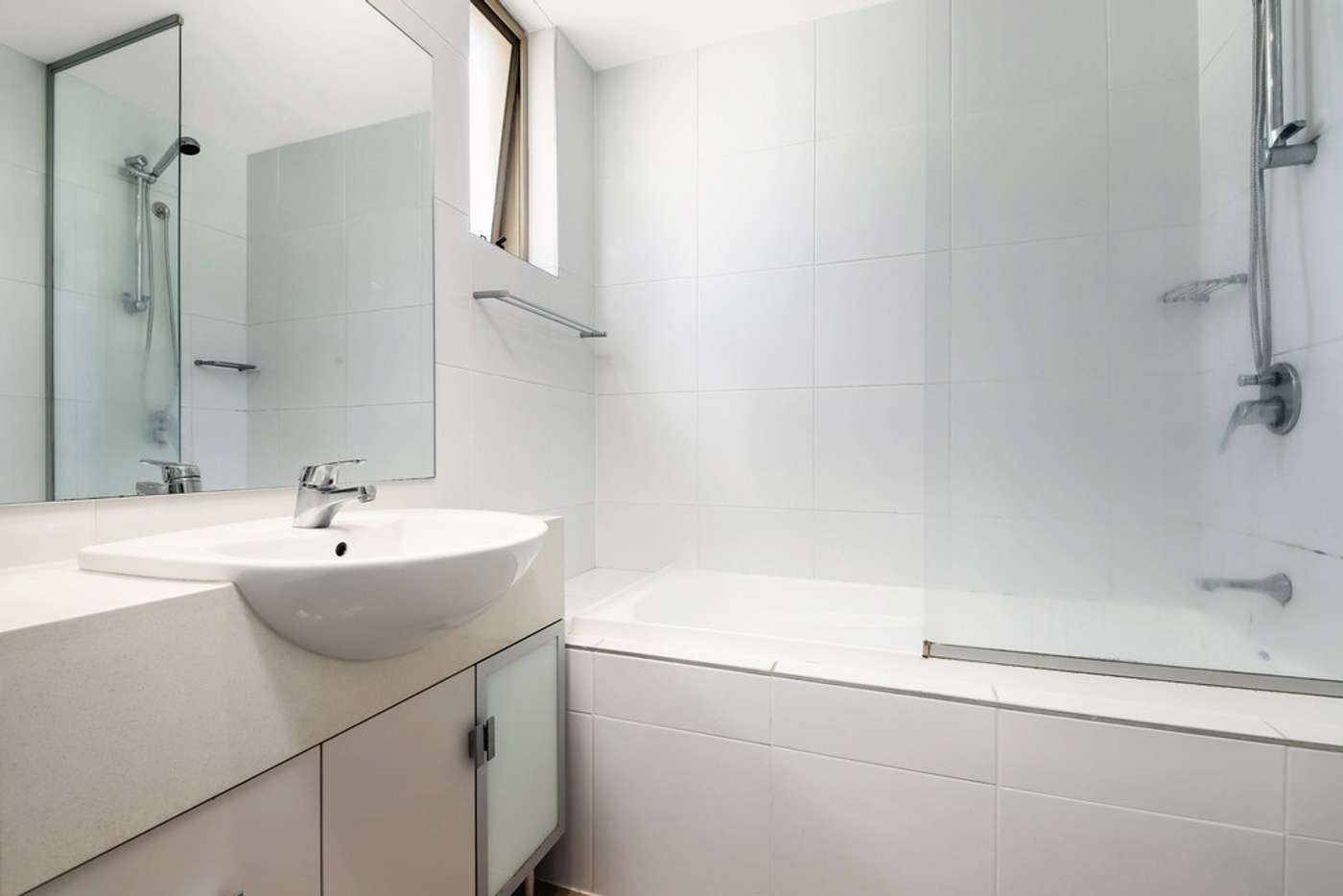 Sixth view of Homely apartment listing, 307/4 Stromboli Strait, Wentworth Point NSW 2127