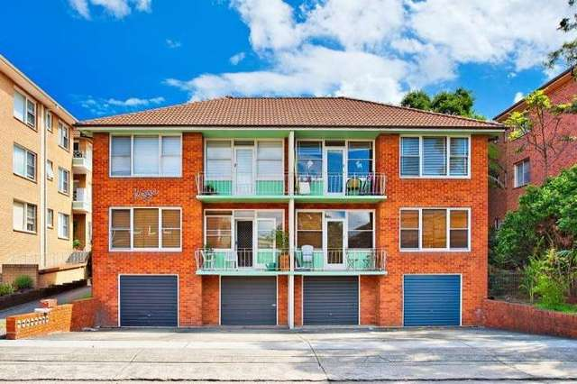 8/33 Kings Road, Brighton-le-sands NSW 2216