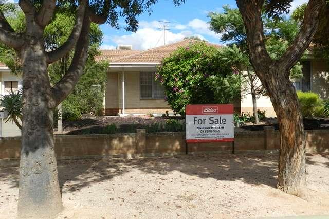 12 Langdon Terrace, Barmera SA 5345
