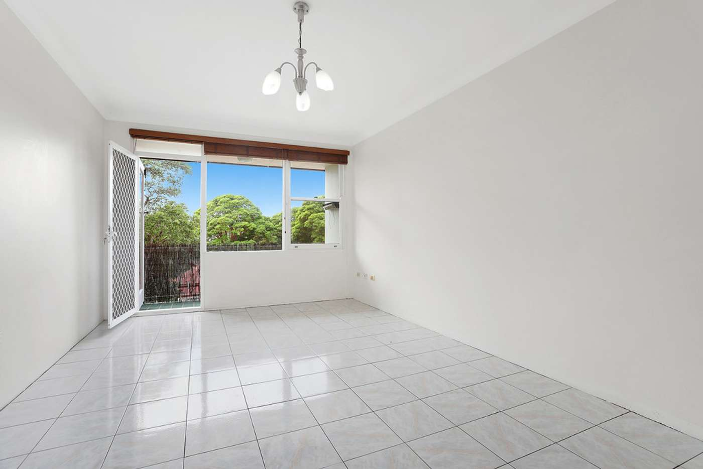 Main view of Homely unit listing, 9/5 Henry Street, Ashfield NSW 2131
