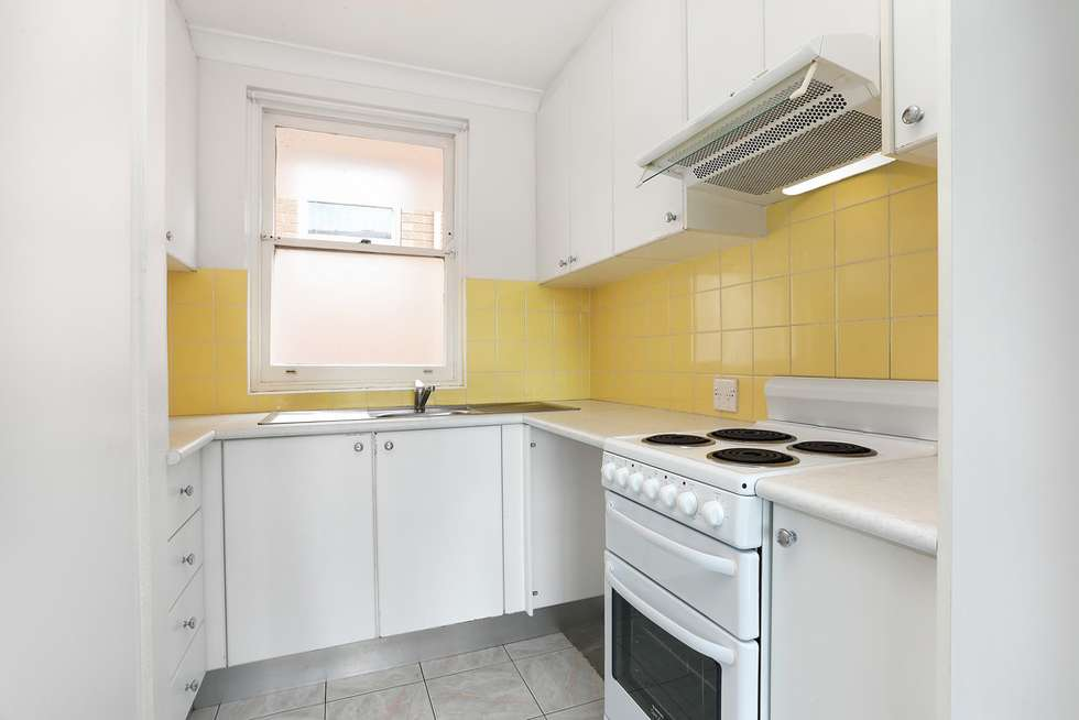 Second view of Homely unit listing, 9/5 Henry Street, Ashfield NSW 2131