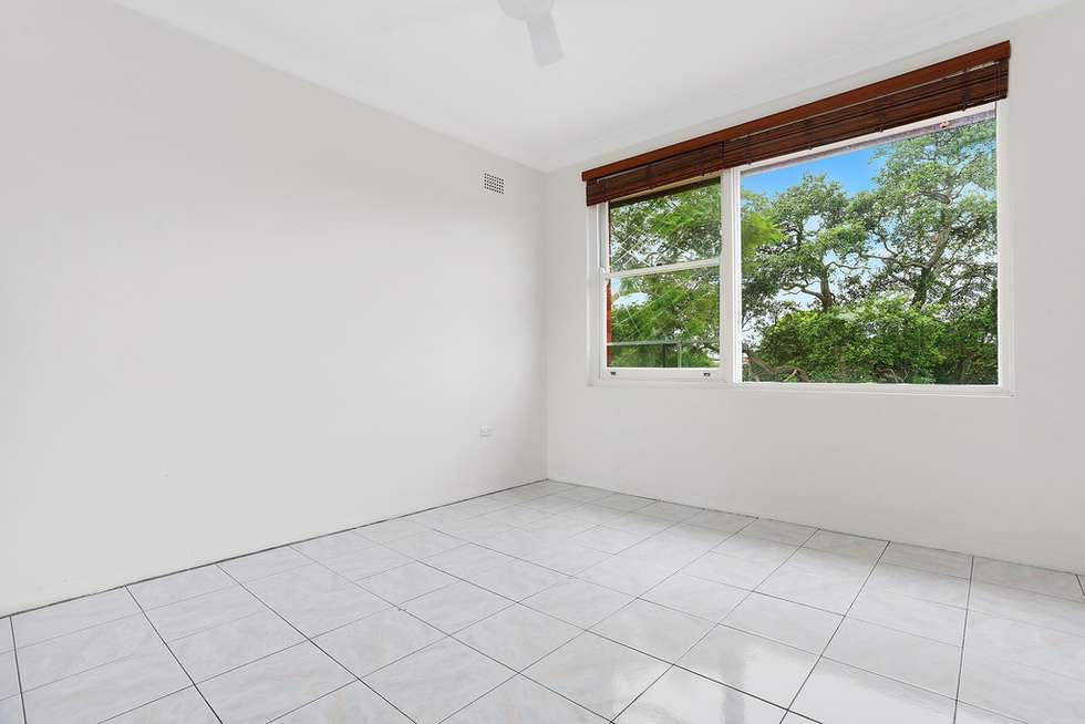 Third view of Homely unit listing, 9/5 Henry Street, Ashfield NSW 2131