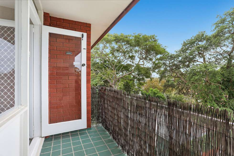 Fourth view of Homely unit listing, 9/5 Henry Street, Ashfield NSW 2131