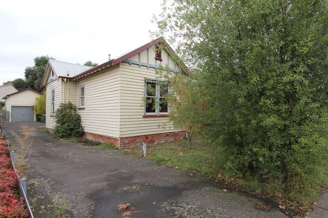 16 Anderson Street West, Ballarat Central VIC 3350