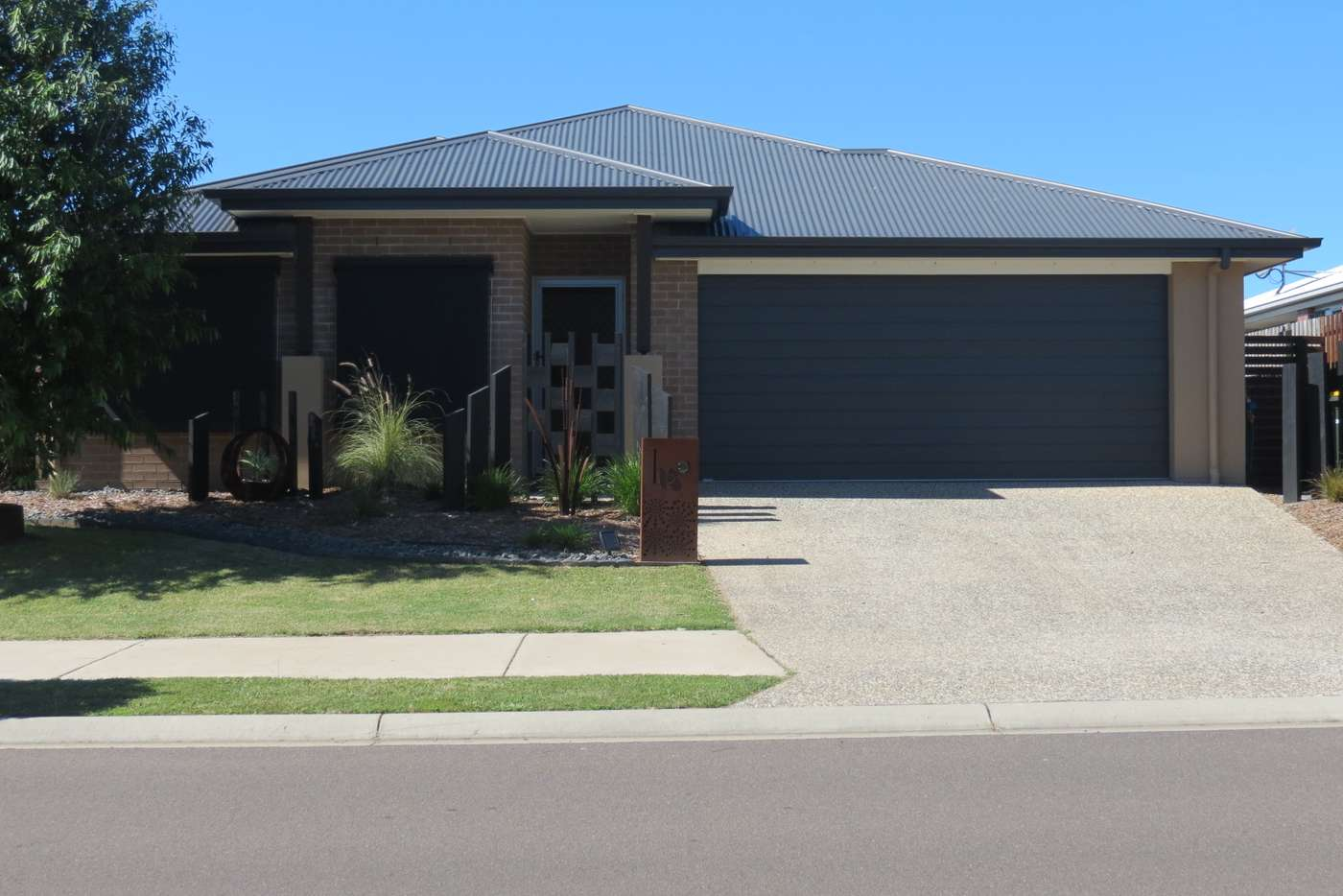 Main view of Homely house listing, 16 Blaxland Road, Urraween QLD 4655
