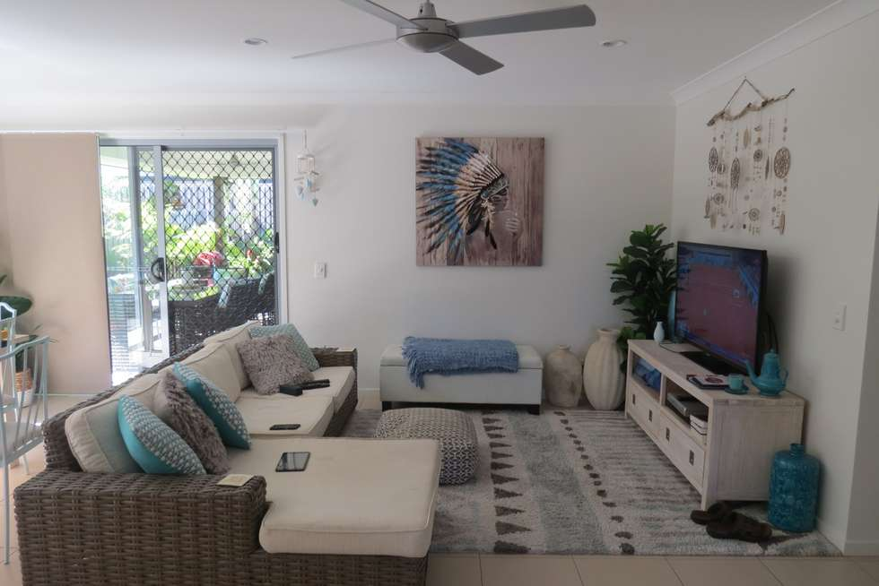 Third view of Homely house listing, 16 Blaxland Road, Urraween QLD 4655