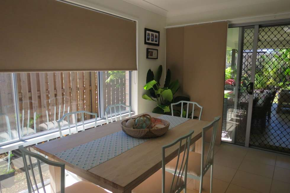 Fourth view of Homely house listing, 16 Blaxland Road, Urraween QLD 4655