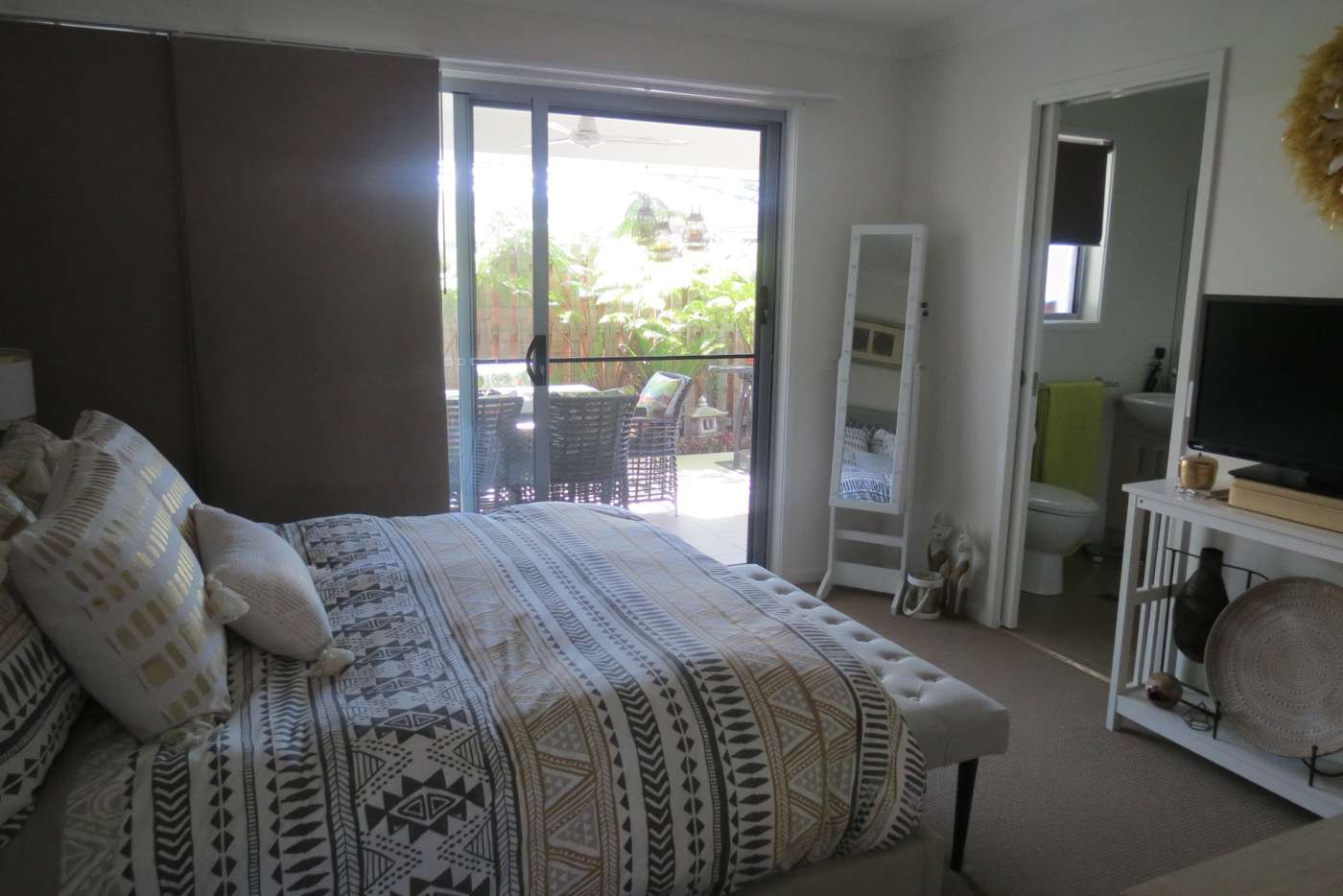 Sixth view of Homely house listing, 16 Blaxland Road, Urraween QLD 4655