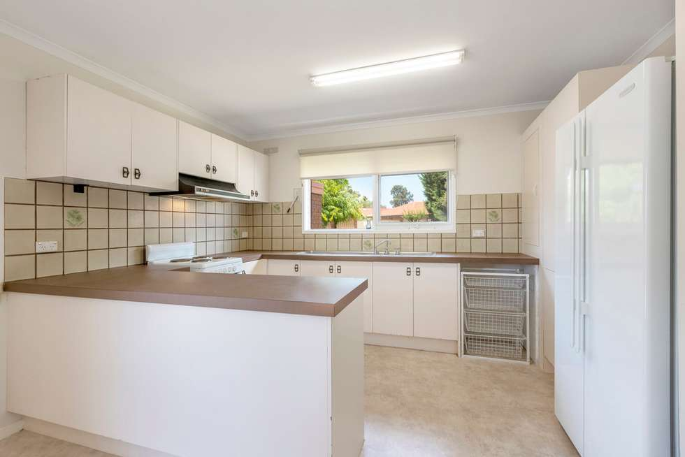 Third view of Homely unit listing, 8 Pace Crescent, Chelsea VIC 3196