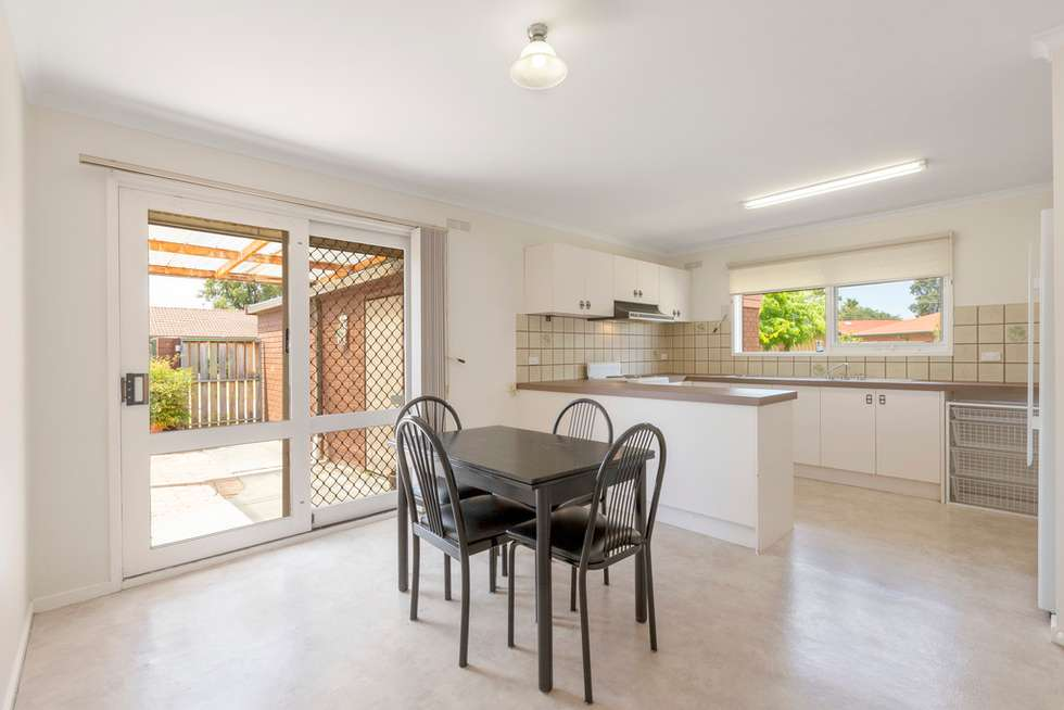 Fourth view of Homely unit listing, 8 Pace Crescent, Chelsea VIC 3196