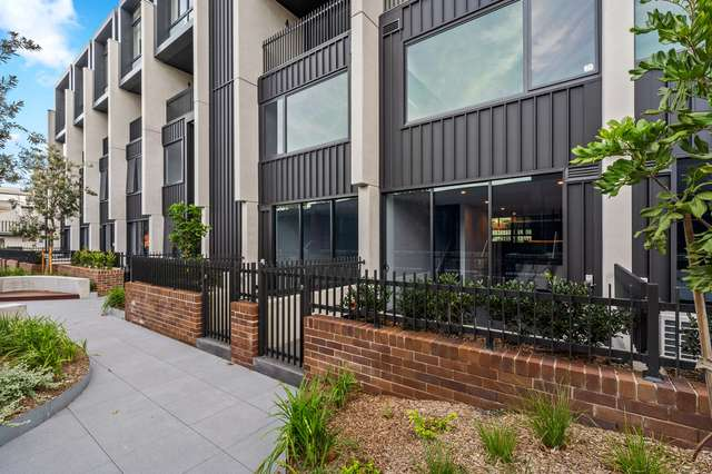 G07/33-53 Nelson Street, Annandale NSW 2038