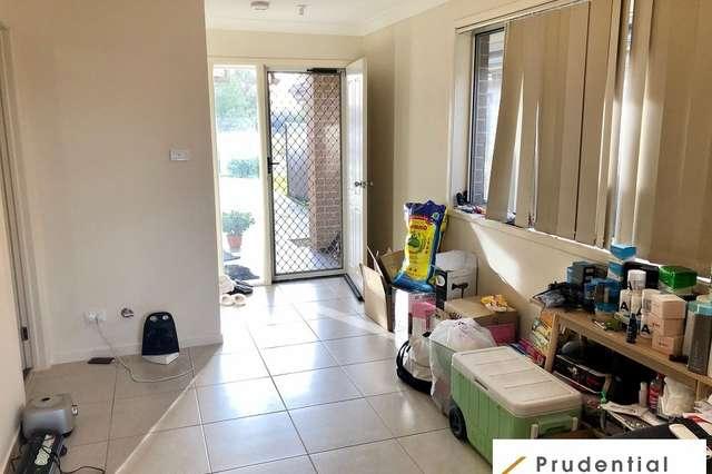 80A Jardine Drive, Edmondson Park NSW 2174