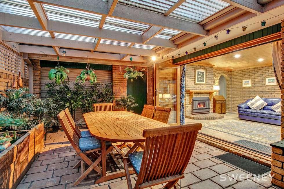Third view of Homely house listing, 11 Investigator Grove, Altona Meadows VIC 3028