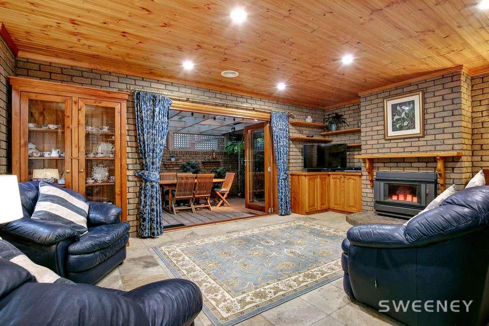 Fourth view of Homely house listing, 11 Investigator Grove, Altona Meadows VIC 3028