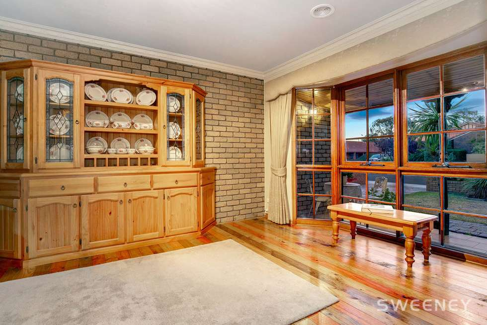 Fifth view of Homely house listing, 11 Investigator Grove, Altona Meadows VIC 3028
