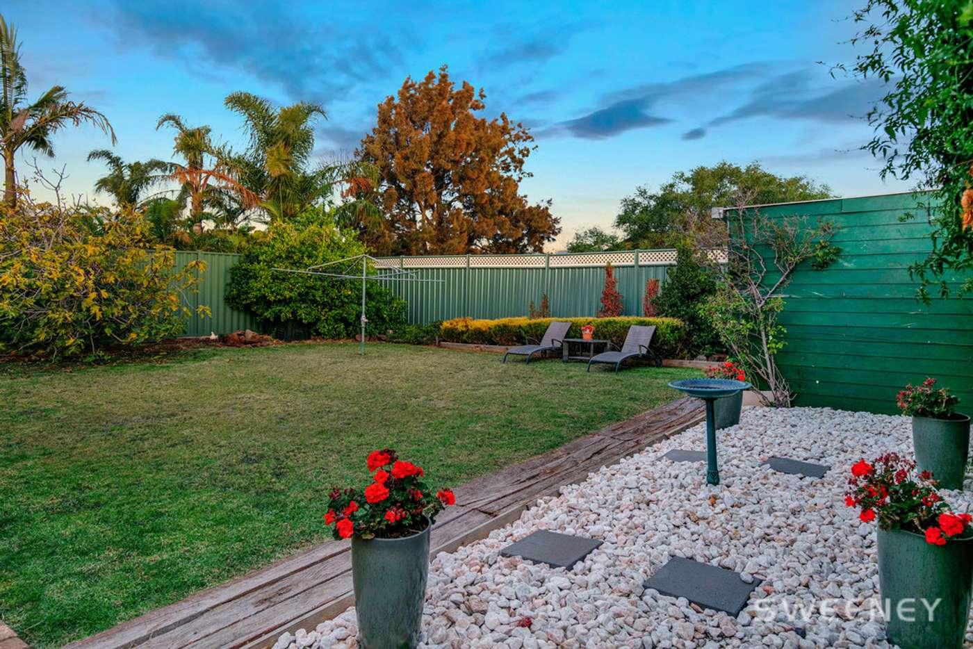 Sixth view of Homely house listing, 11 Investigator Grove, Altona Meadows VIC 3028
