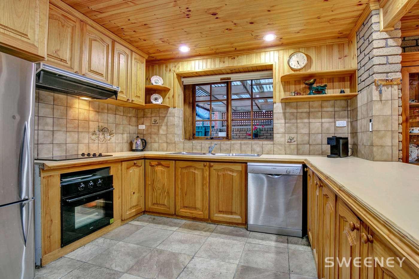 Seventh view of Homely house listing, 11 Investigator Grove, Altona Meadows VIC 3028
