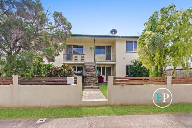 37 Bayswater Terrace, Hyde Park QLD 4812