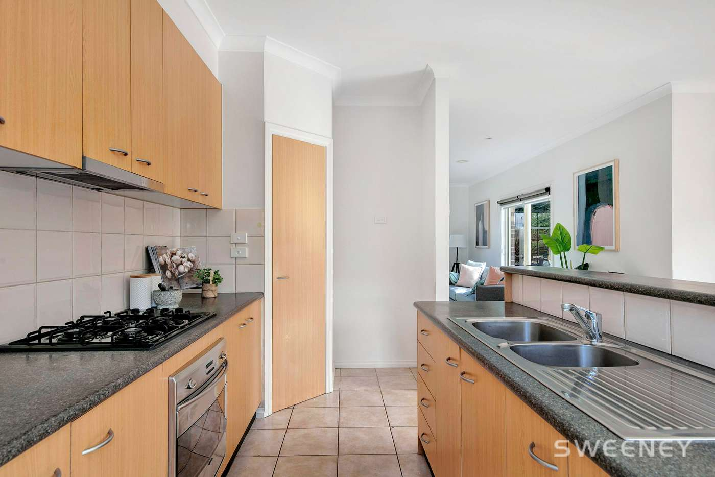 Seventh view of Homely unit listing, 1/63 Myers Parade, Altona Meadows VIC 3028