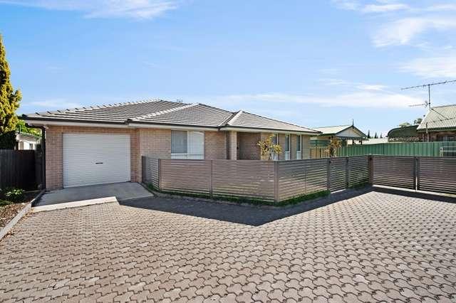 27A Fairlands Road, Mallabula NSW 2319