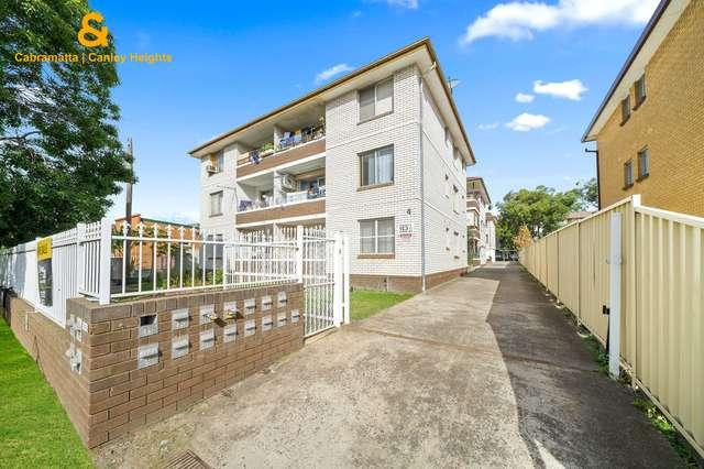 16/4 MCBURNEY ROAD, Cabramatta NSW 2166