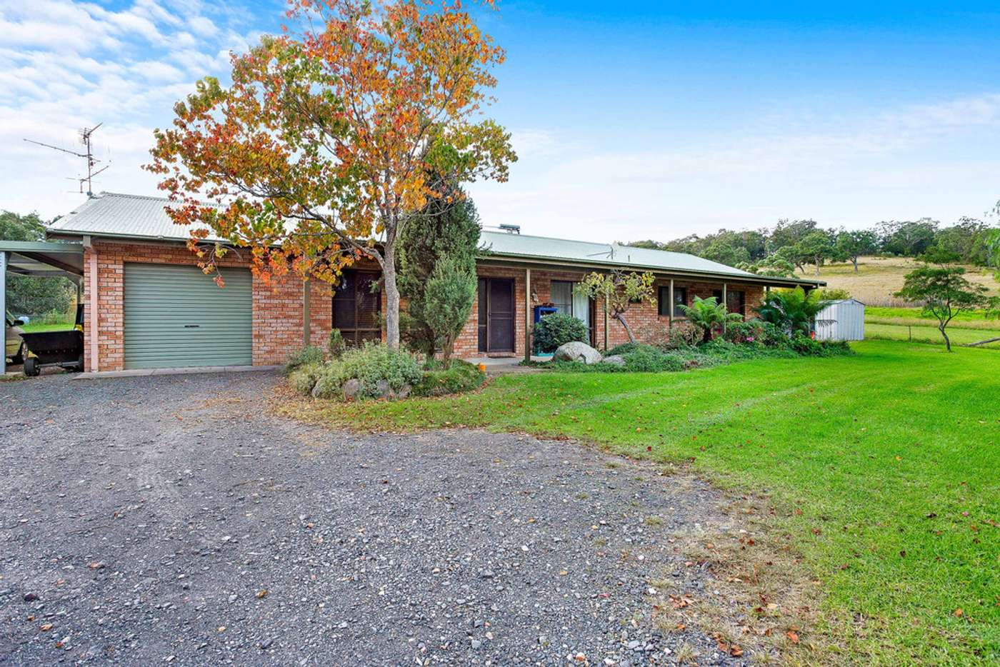 Sixth view of Homely acreageSemiRural listing, 9 Avernus Street, Cobargo NSW 2550