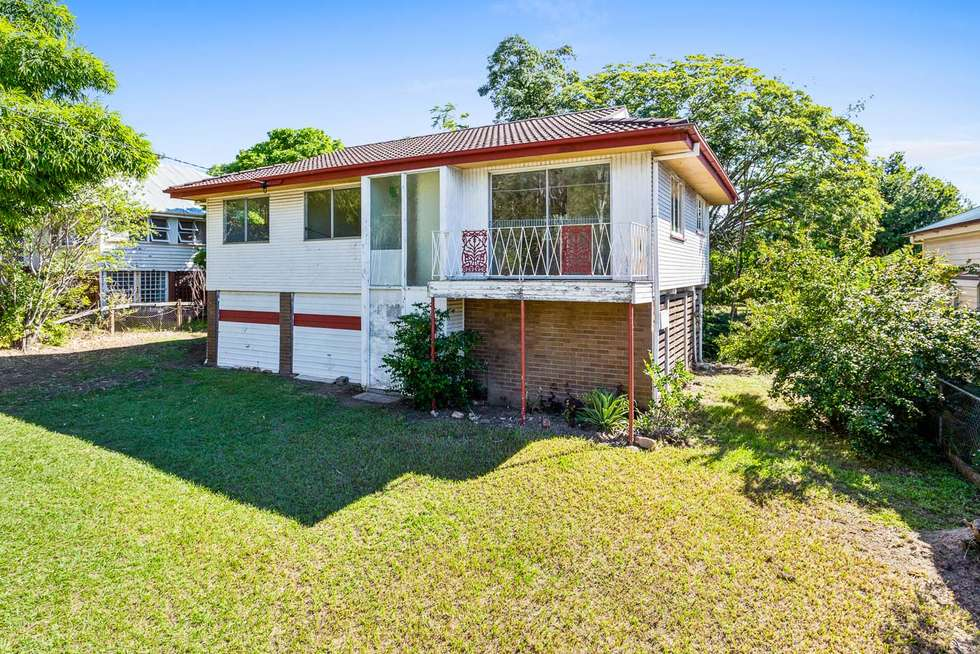 Second view of Homely house listing, 31 William Street, Goodna QLD 4300