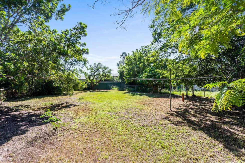 Third view of Homely house listing, 31 William Street, Goodna QLD 4300