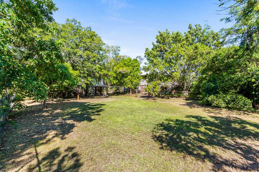 Fourth view of Homely house listing, 31 William Street, Goodna QLD 4300
