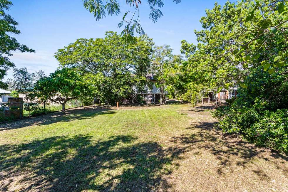 Fifth view of Homely house listing, 31 William Street, Goodna QLD 4300