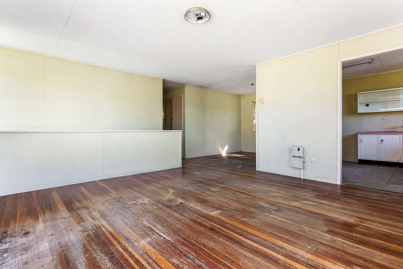 Sixth view of Homely house listing, 31 William Street, Goodna QLD 4300