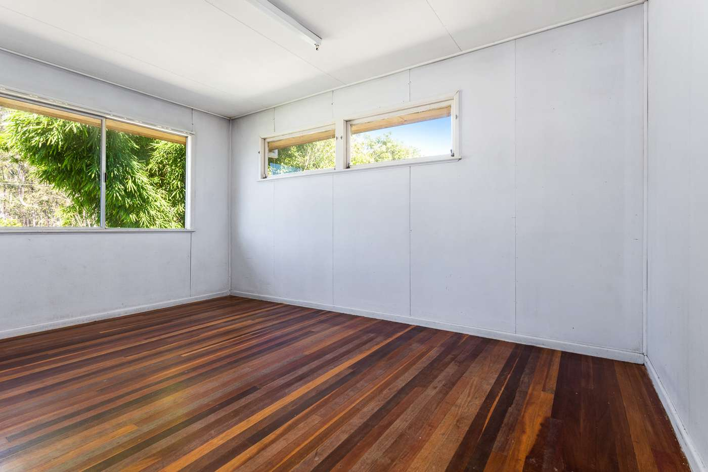 Seventh view of Homely house listing, 31 William Street, Goodna QLD 4300