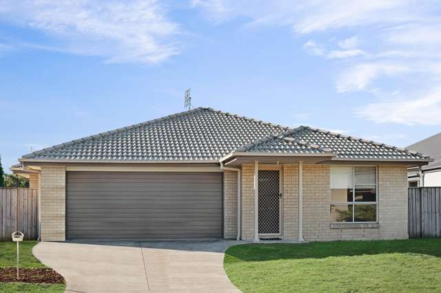 5 Matilda Avenue, Tanilba Bay NSW 2319
