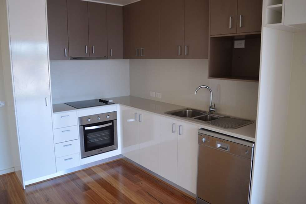 Fourth view of Homely apartment listing, 406/37-39 Station Road, Cheltenham VIC 3192