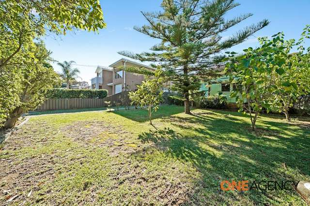 6 Rixon Street, Bass Hill NSW 2197