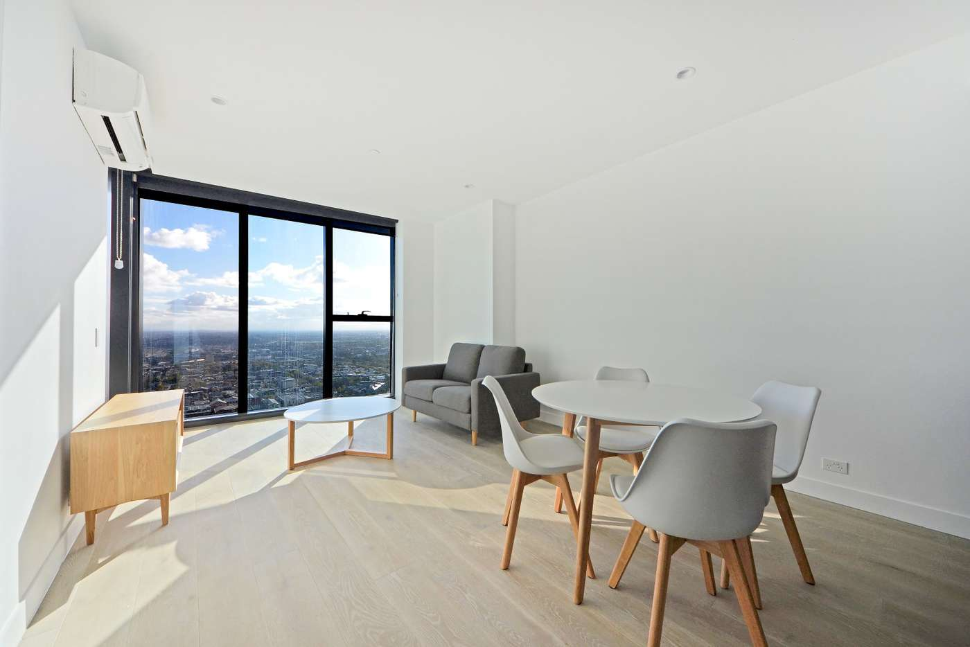 Main view of Homely house listing, 3910/160 Victoria Street, Carlton VIC 3053