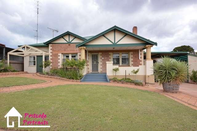61 Roberts Terrace, Whyalla SA 5600