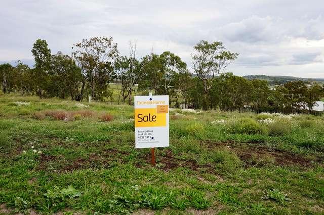 Lot 104 Sovereign Hill Estate, Torrington QLD 4350
