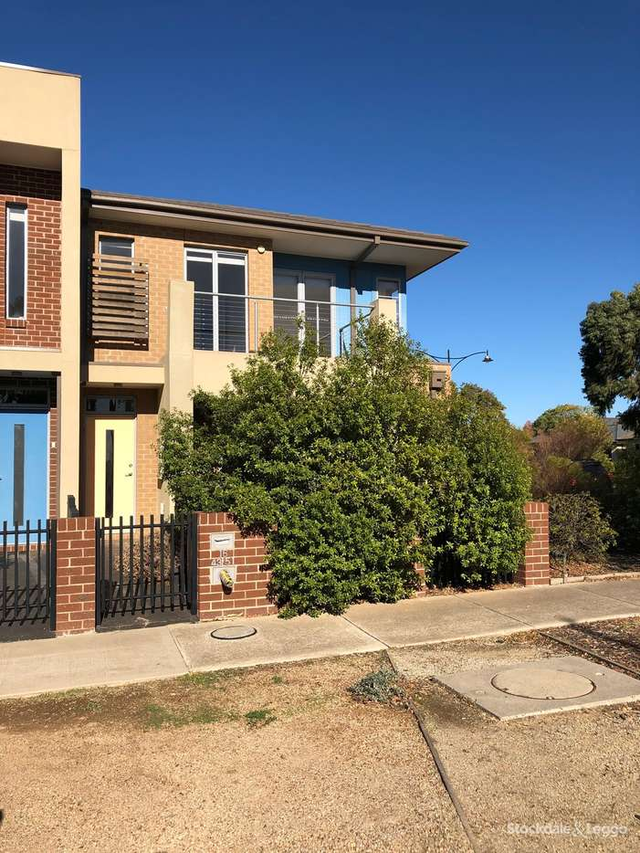 Main view of Homely house listing, 16/43-51 Rippleside Terrace, Tarneit, VIC 3029