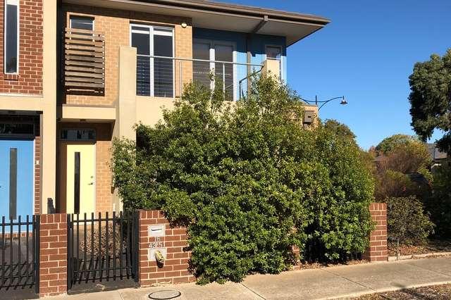 16/43-51 Rippleside Terrace