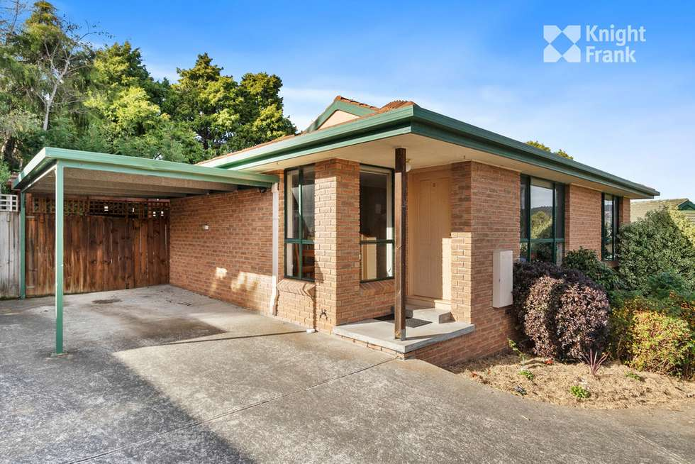 3/6A Willowbend Road
