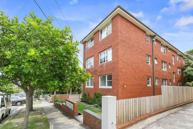 4/6 Hereward St, Maroubra NSW 2035