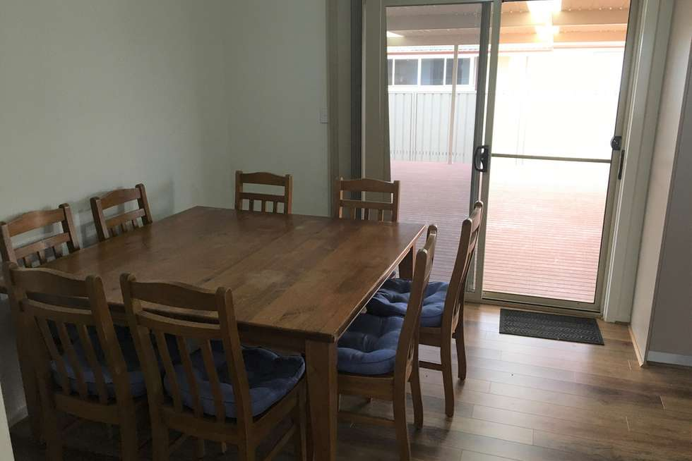 Fifth view of Homely house listing, 49 Wellington Rd, Cowell SA 5602