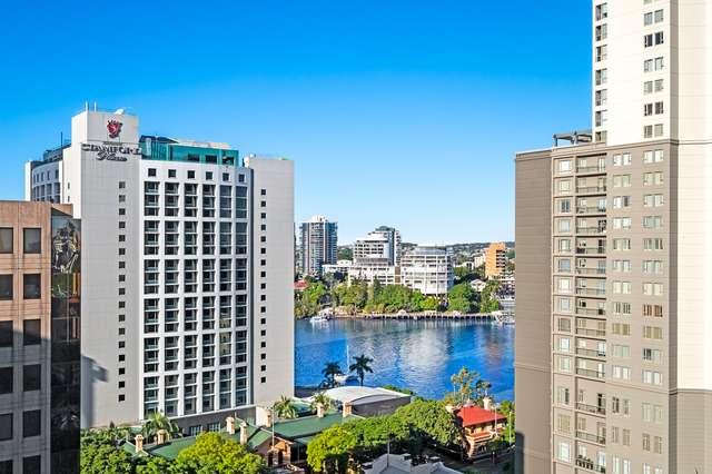 1713/222 Margaret Street, Brisbane City QLD 4000