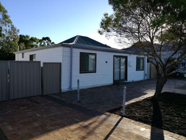 Main view of Homely house listing, 21 PEEL STREET, Mandurah, WA 6210