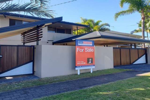 31 Kiers Road, Miami QLD 4220