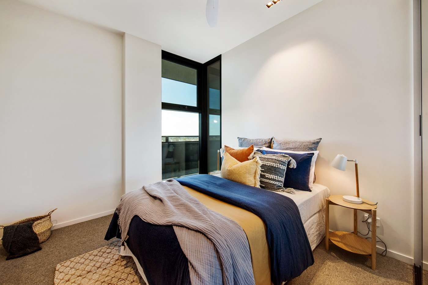 Sixth view of Homely apartment listing, The Artisan 604/3 Fifth Street, Bowden SA 5007