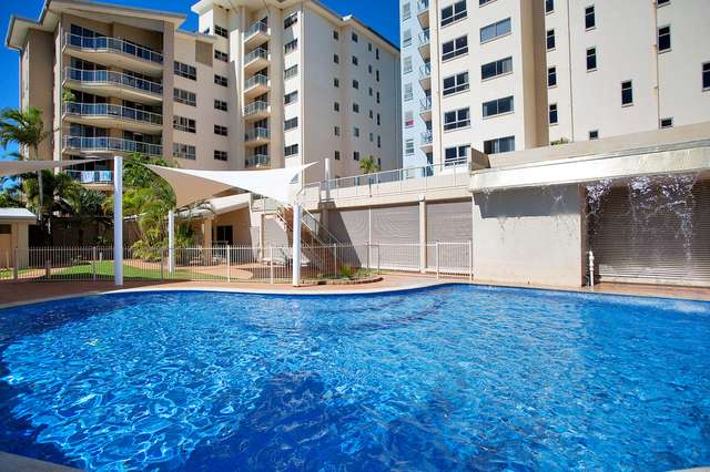 12/8 Southern Breakwater Access, Mackay Harbour QLD 4740