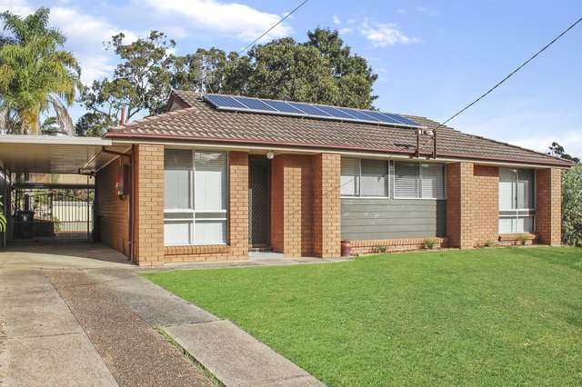 7 Fulton Close, Bolton Point NSW 2283