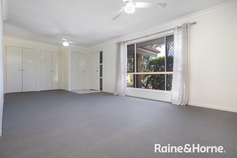 Fourth view of Homely house listing, 55 Hickory Drive, Narangba QLD 4504